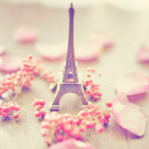 Thumb best love in paris images download fast